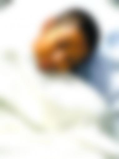 http://indexhibit.anthonywarnick.com/files/gimgs/th-76_2020_01_12_img_1_thumbnail_xFact_0_15_yFact_0_15.png