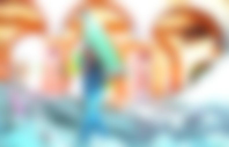 http://indexhibit.anthonywarnick.com/files/gimgs/th-76_2020_01_08_img_0_thumbnail_xFact_0_15_yFact_0_15.png
